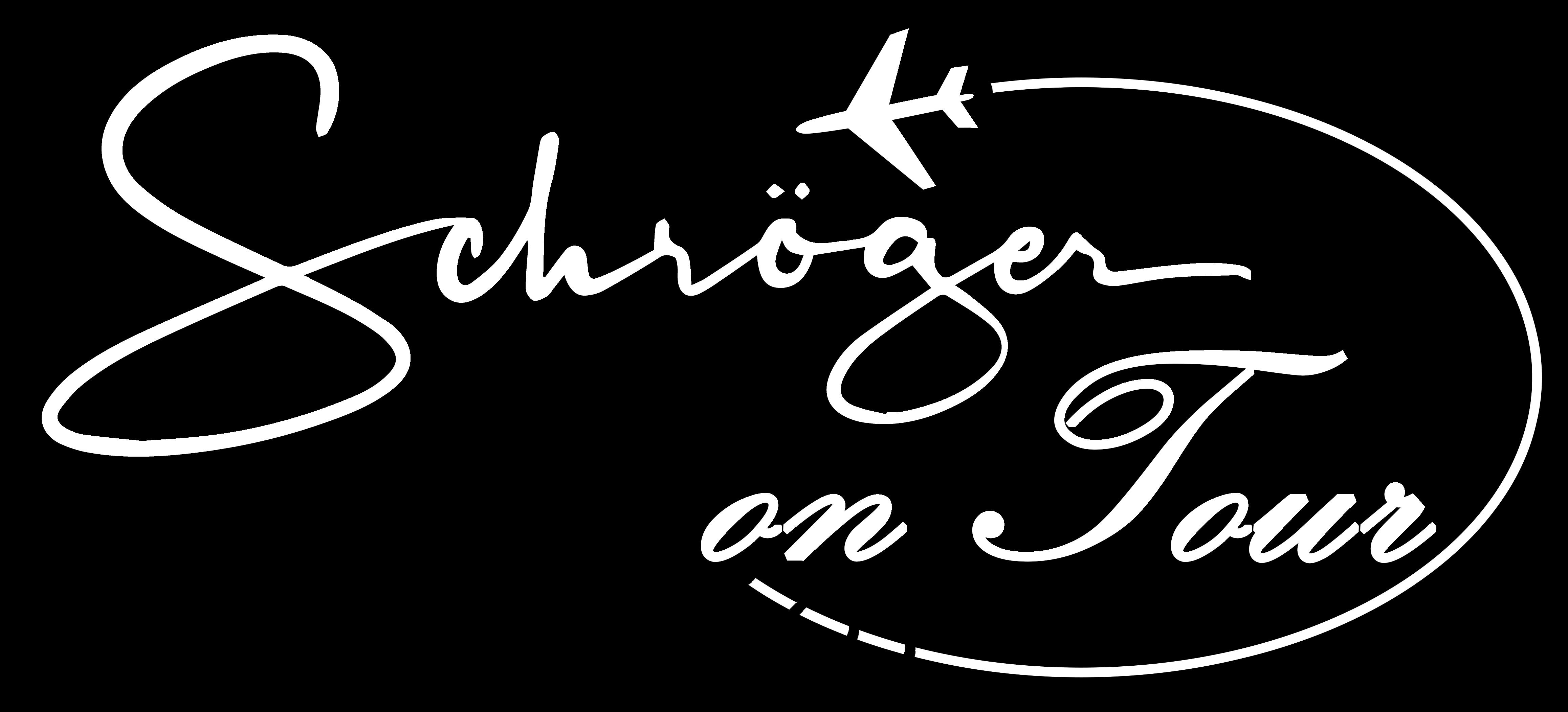 Schröger GmbH