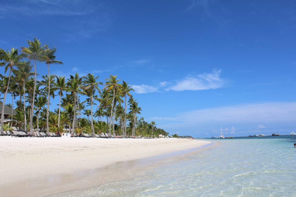 Punta Cana und Samana – Eine Insel, zwei Gesichter